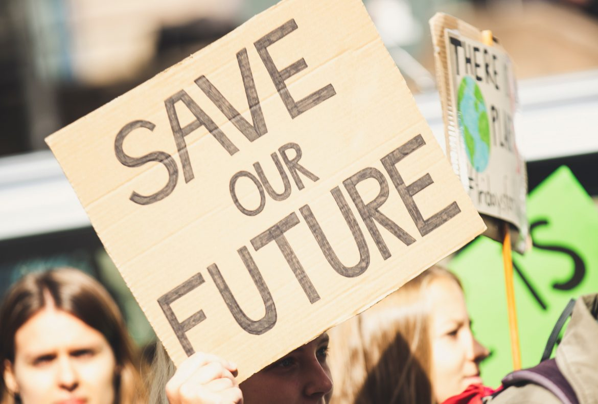 money can't save their future